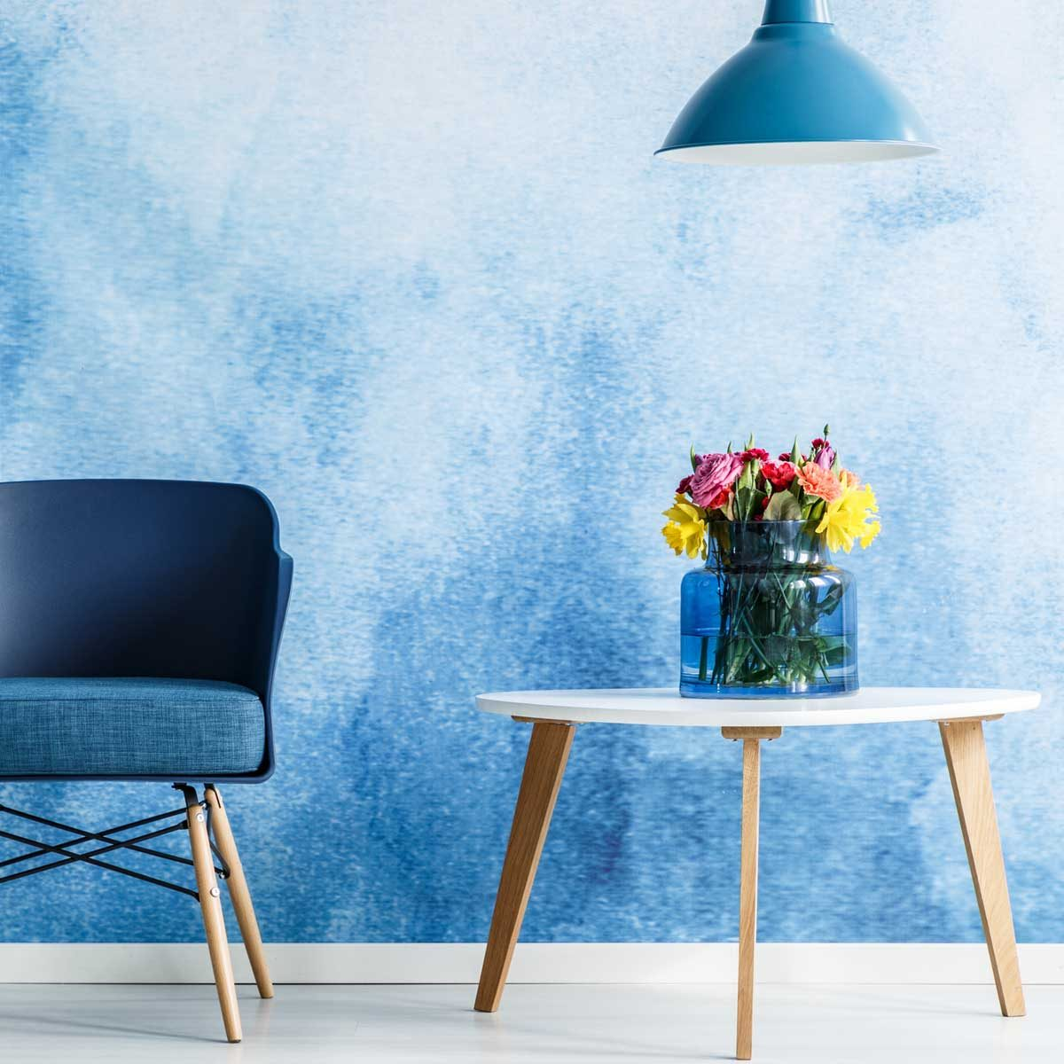10 Wall Painting Ideas You Ll Want To Add Your Home Family Handyman