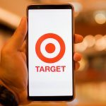 Target's Going Head-to-Head Against Amazon's Prime Day With its Own Deal Days in July