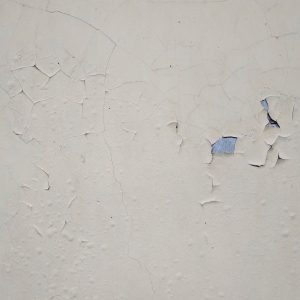 Here's How To Remove Layers of Old Paint On Your Walls