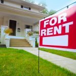 How to Get Your Home Ready to Rent