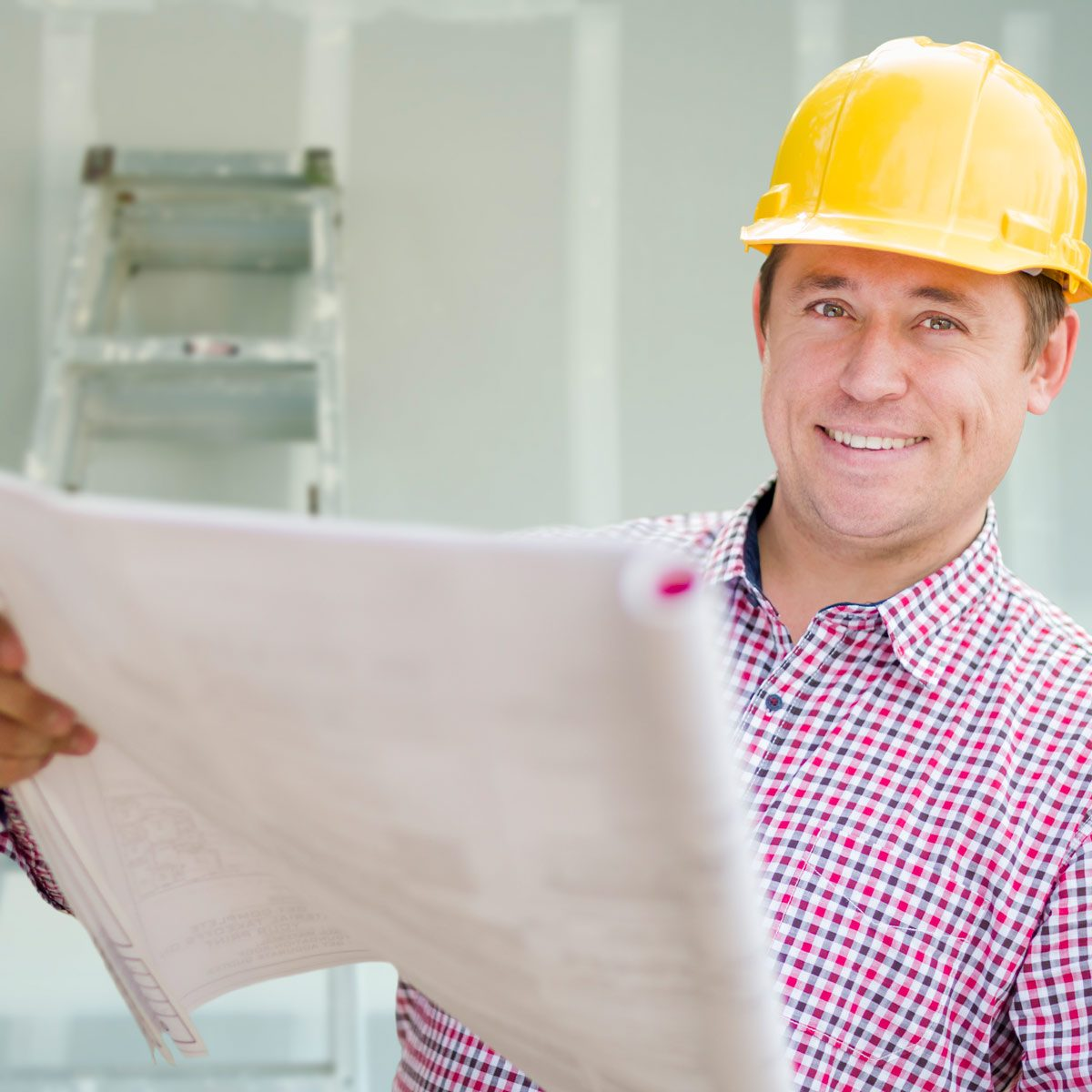 Top 30 Mistakes DIYers Make When Remodeling a Kitchen