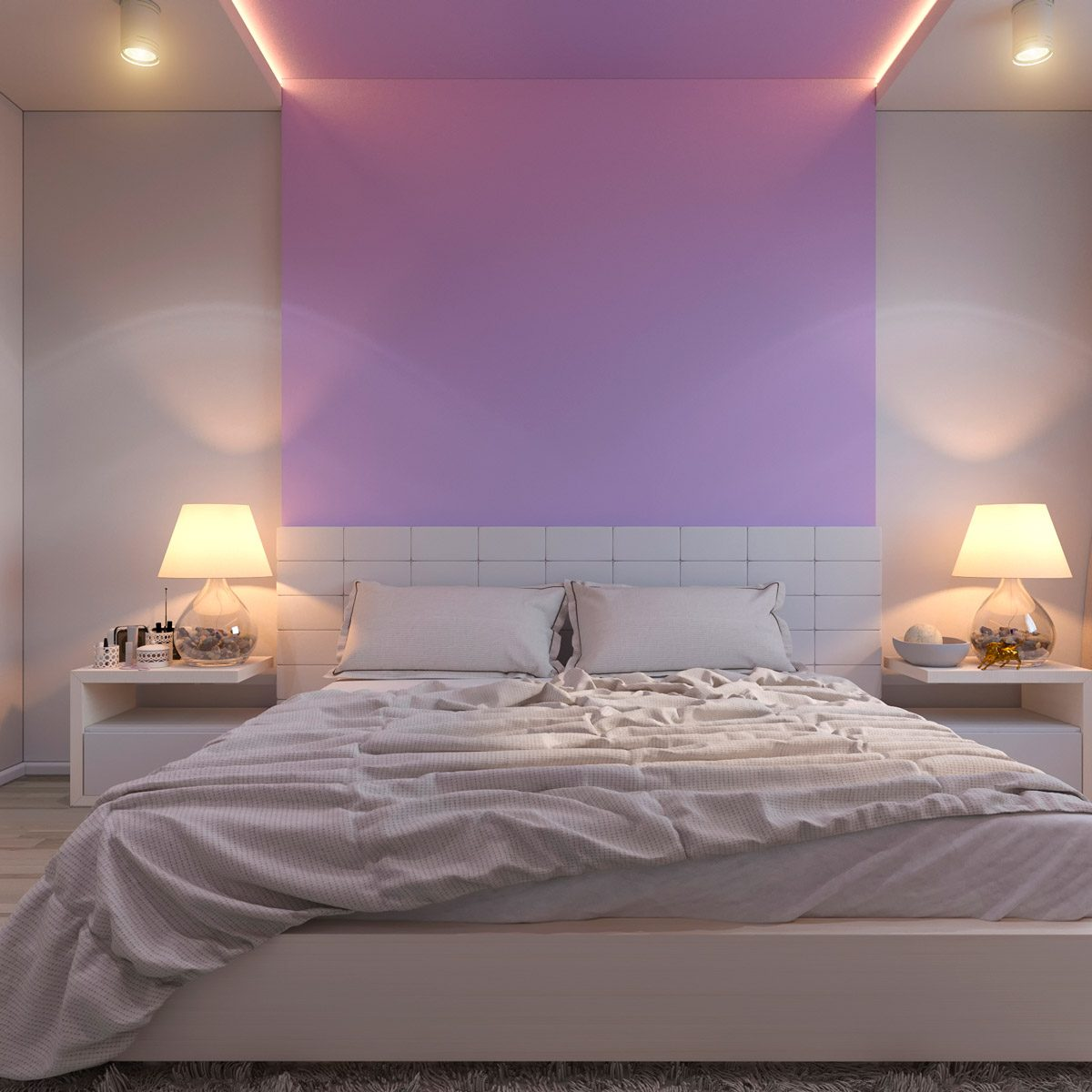 bedroom,wall painting,wayfair wall paintings,buy art online,wayfair wall art,interior house painters,creative wall painting techniques,saatchi art,artwork for walls,prints for sale,wall painting 3d,two toned walls painting ideas,two color wall painting ideas,creative wall painting techniques,cool paint techniques for walls,interior wall painting ideas,living room wall painting ideas,home interior painting ideas pictures,different ways to paint walls,wall painting ideas,wall painting art,wall painting mr brainwash,18 genius ideas to decorate boring walls,15 different wall painting ideas,4 wall painting ideas for easy method,wall art