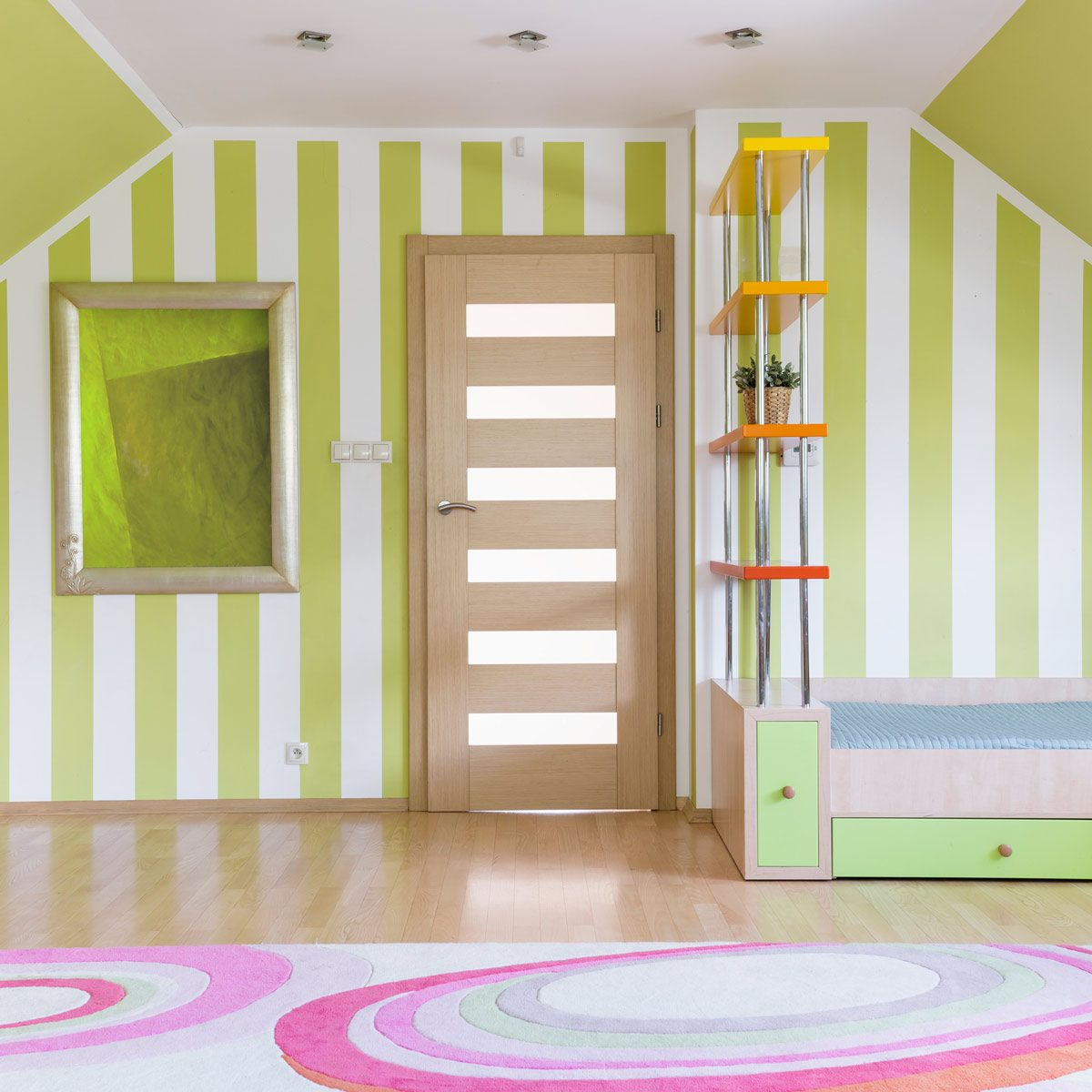 attic,wall painting,wayfair wall paintings,buy art online,wayfair wall art,interior house painters,creative wall painting techniques,saatchi art,artwork for walls,prints for sale,wall painting 3d,two toned walls painting ideas,two color wall painting ideas,creative wall painting techniques,cool paint techniques for walls,interior wall painting ideas,living room wall painting ideas,home interior painting ideas pictures,different ways to paint walls,wall painting ideas,wall painting art,wall painting mr brainwash,18 genius ideas to decorate boring walls,15 different wall painting ideas,4 wall painting ideas for easy method,wall art