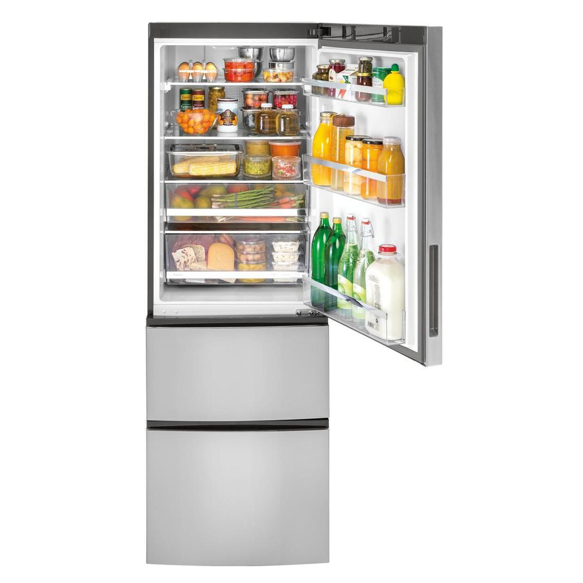 Best Appliances for Small Spaces
