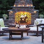 Trex Patio Furniture So Worth Splurging On