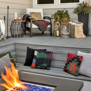 10 Trex Deck Ideas for Any Outdoor Space