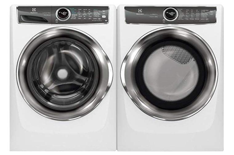 05_The-best-overall-washing-machine