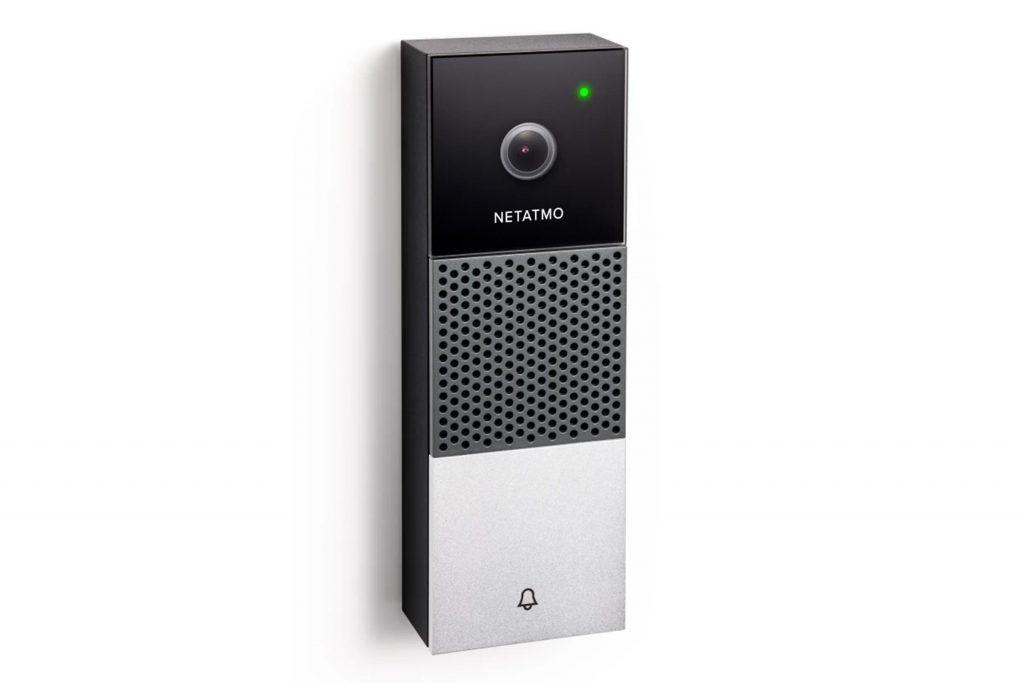 The Safest Smart Doorbells for Your Home