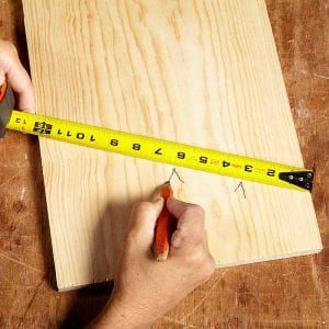 Must-Know Pro Tips and Tools for Measuring and Marking