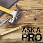 Four Reader Questions Answered By Our Experts