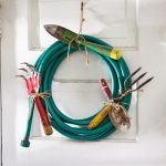 15 Front Door Décor Ideas You Can DIY