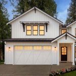 Curb Enthusiasm: Replace Your Garage Door in One Day