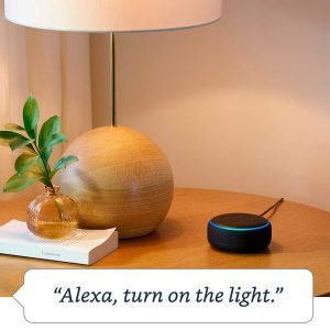 10 Struggles of Being Named Alexa, Thanks to Amazon