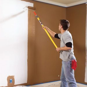 23 Home Improvements You Should Never Pay For