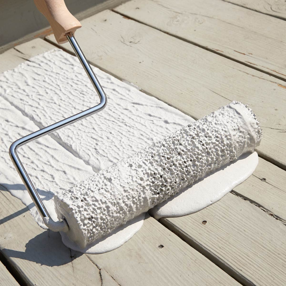 deck restoration coating