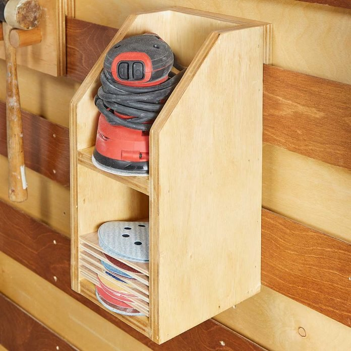 french cleat tool wall medium size shelves