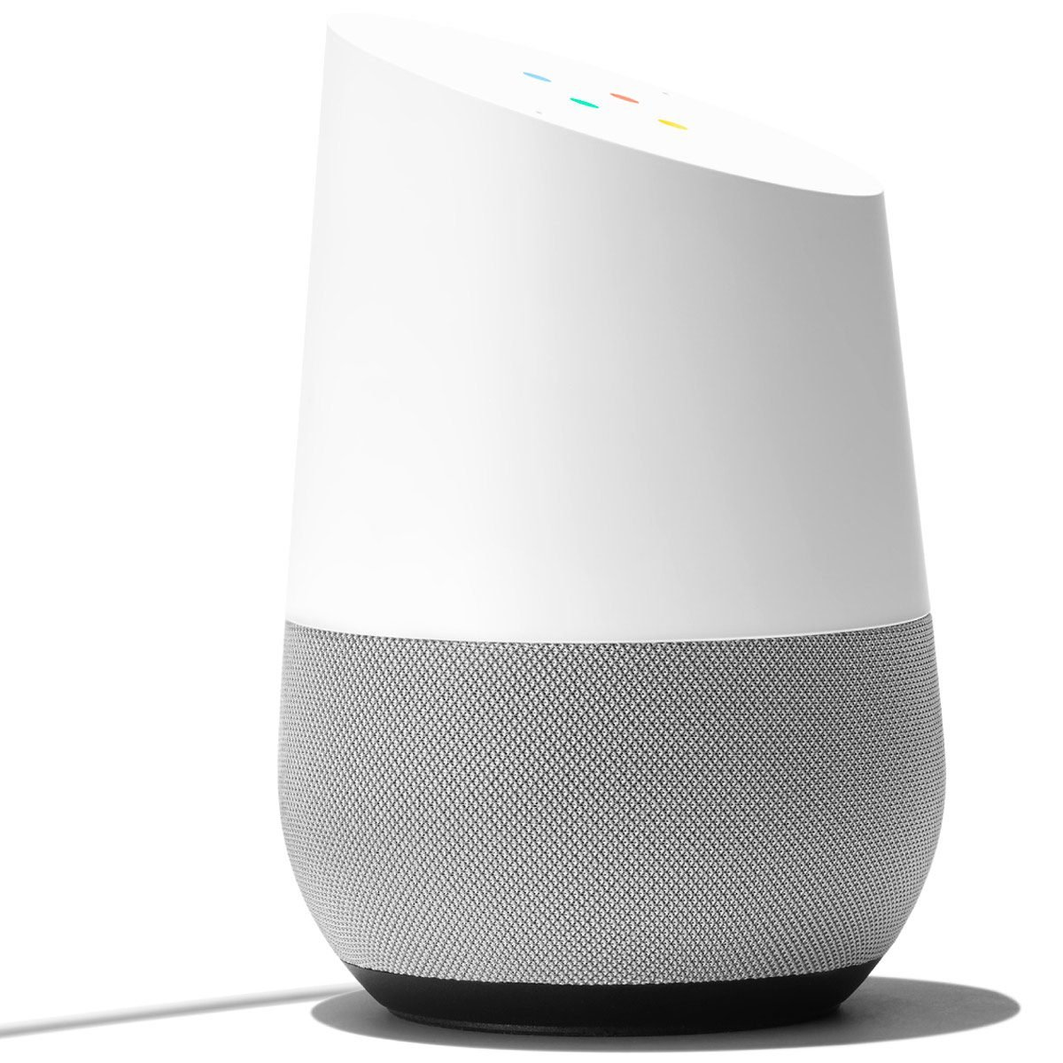 Your Cheat Sheet to Google Home Commands