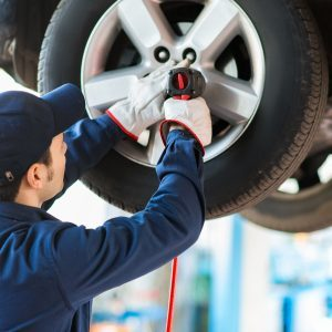 10 Car Repairs You've Probably Wasted Money On