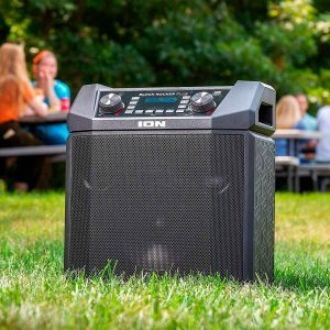 Start Tailgating Season Right with This Great Gear