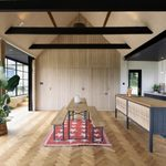 5 Kitchen Flooring Ideas That are Trending Right Now