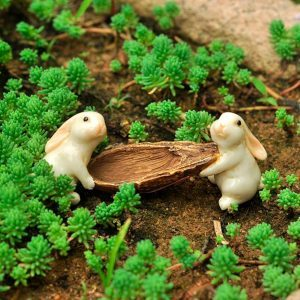 Fairy Garden Statues You Must See to Believe
