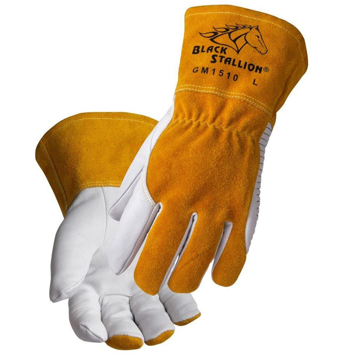 SWL-gloves