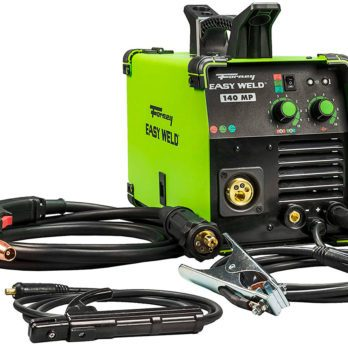 4 Stellar Welding Products Worth a Look