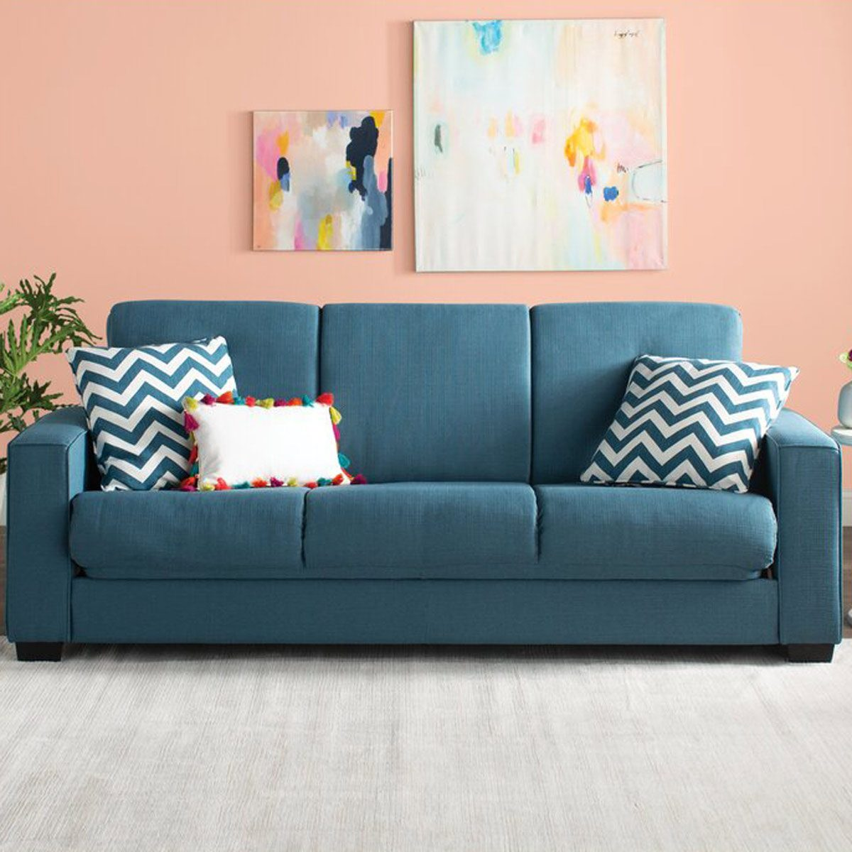 Pleasant Wayfair 48 Hour Clearout Sale Family Handyman Short Links Chair Design For Home Short Linksinfo