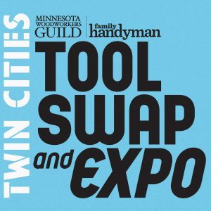 Twin Cities Tool Swap & Expo