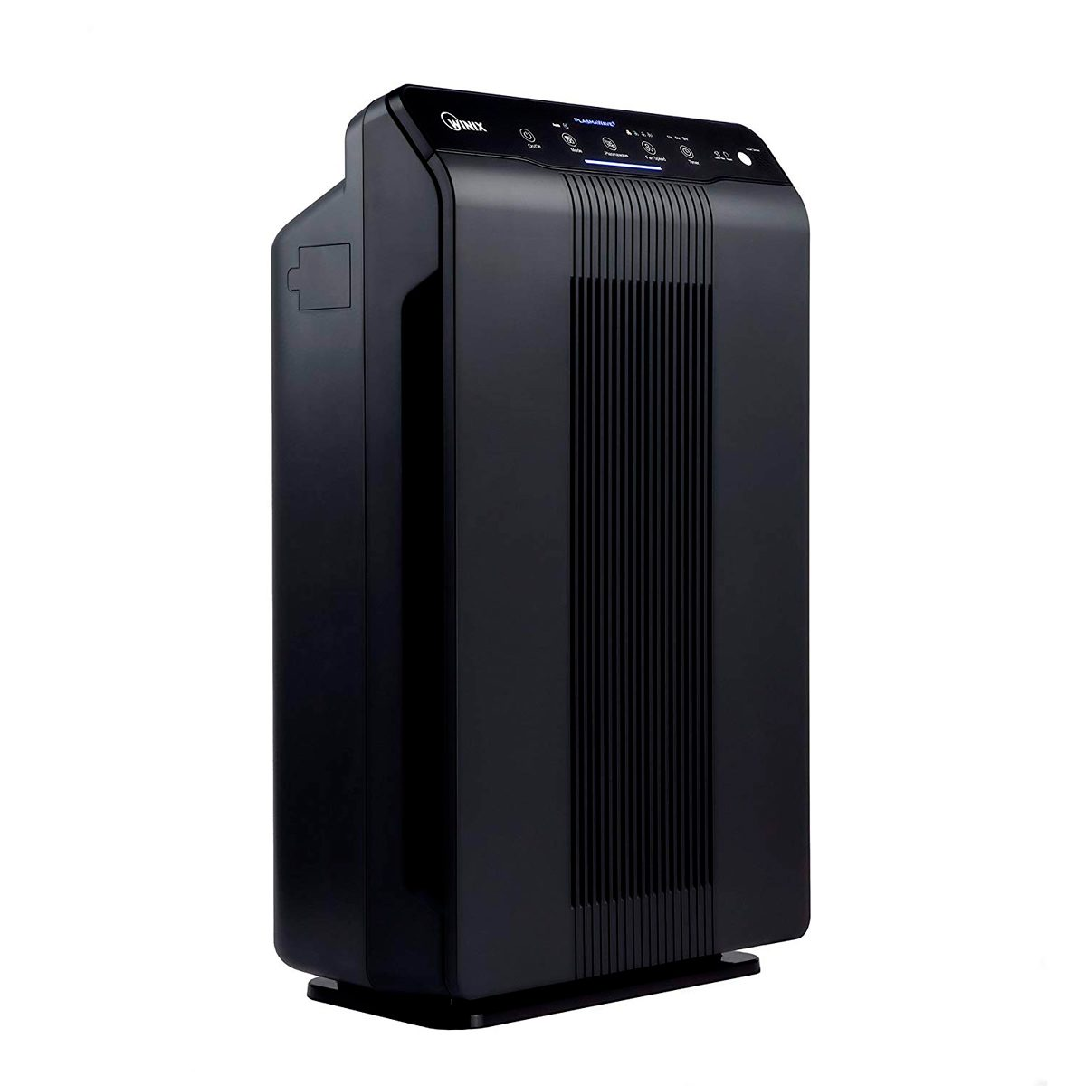 The Best Air Purifiers For Different Rooms Family Handyman