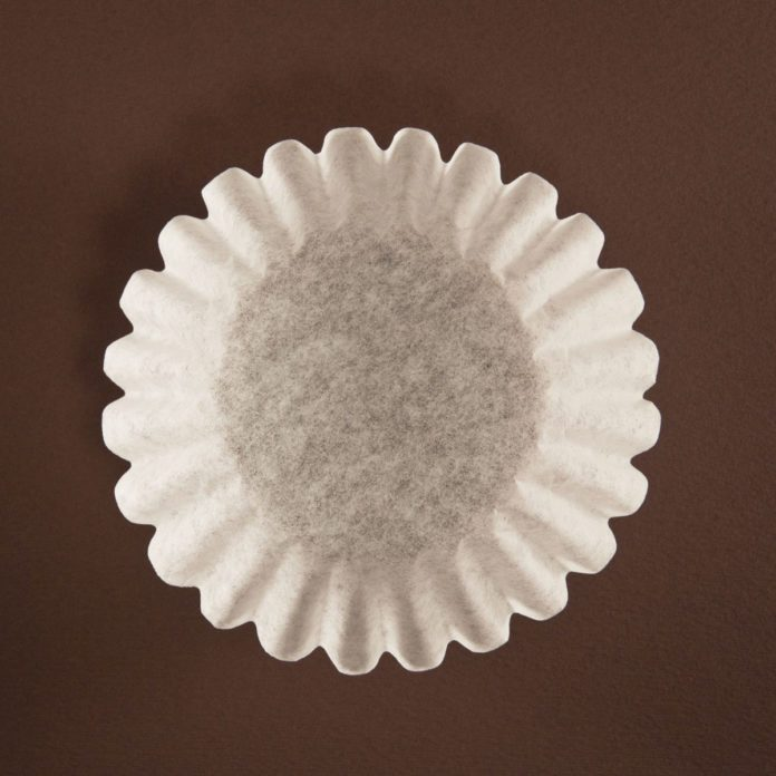 10 Coffee Filter Hacks You Need to Know