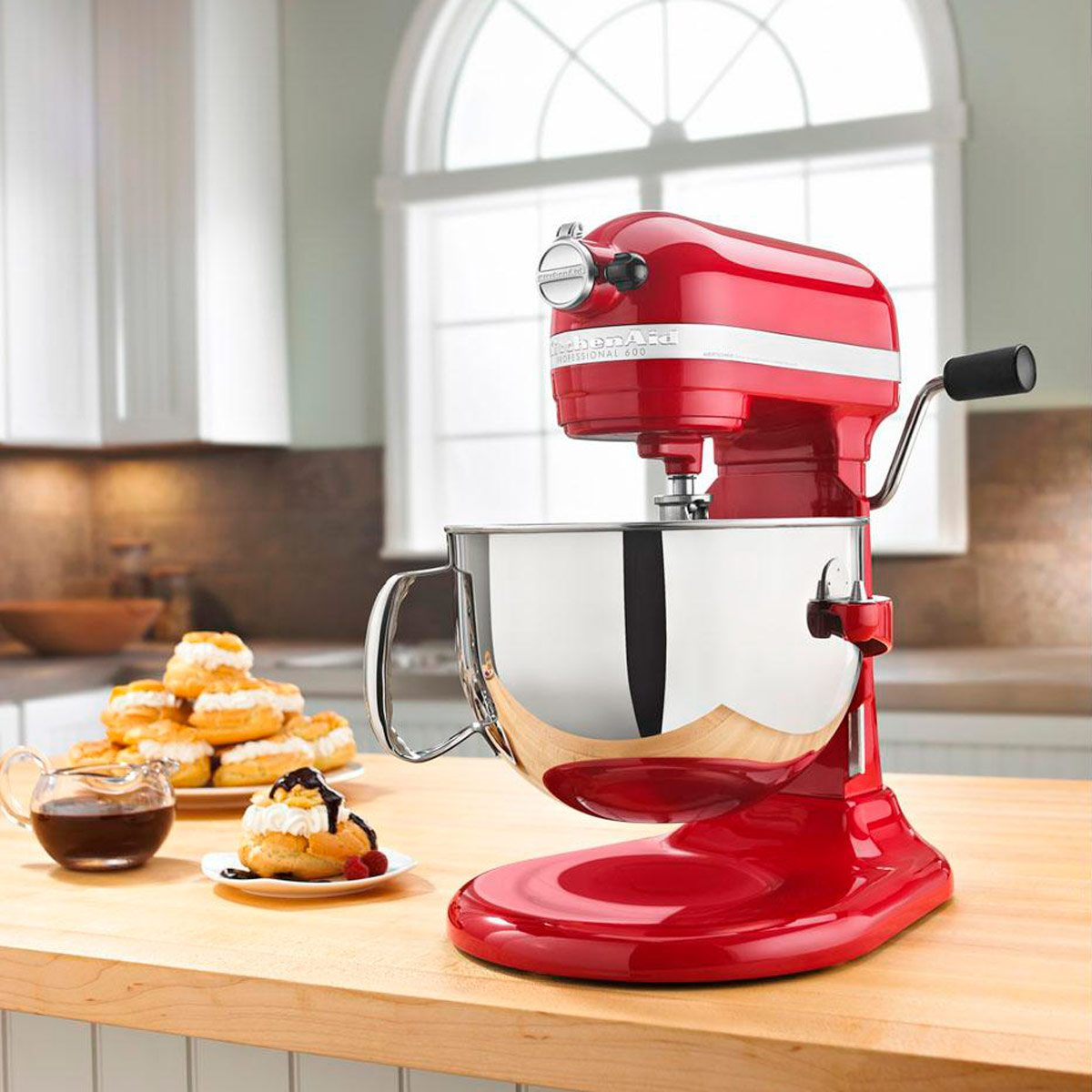 13 Appliances That Will Last 10 Years or More