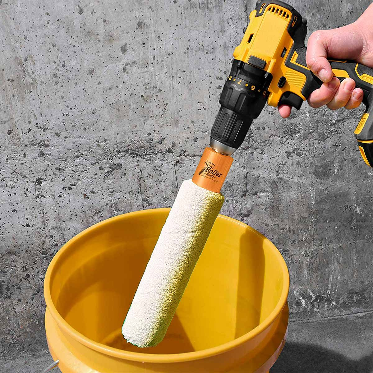 3 Go-To Painting Tools the Pros Use—and DIYers Should, Too