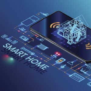 Home Automation Systems: Do You Need One?