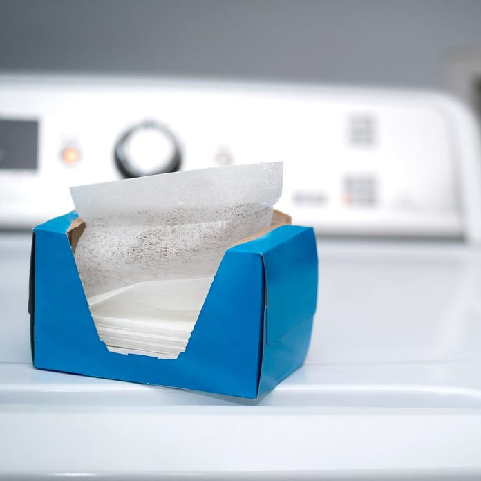 dryer-sheets