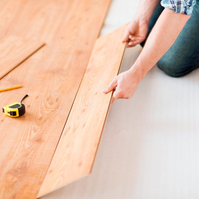 The Best Flooring for Increasing Home Value