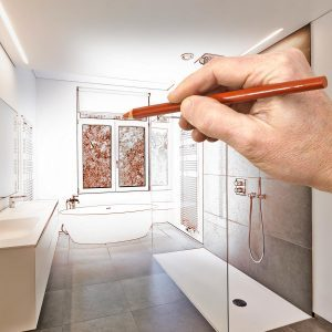 These Two Home Improvements Stink at Increasing Home Value