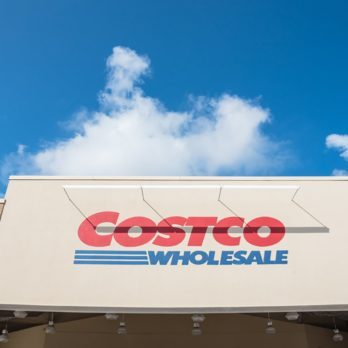 7 Secrets I Learned While Working at Costco