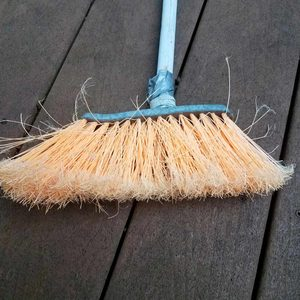 How to Clean Trex Decking