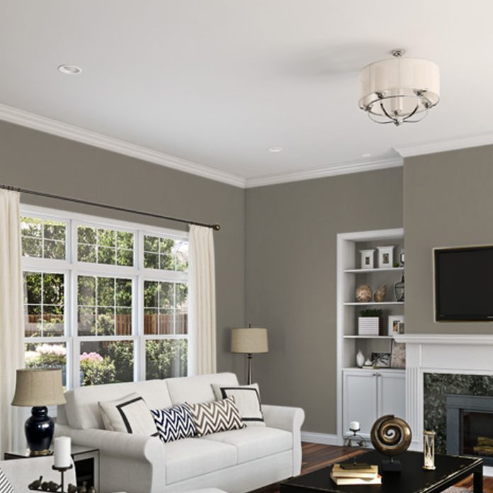 Living Room Paint Ideas Guaranteed To, Paint Ideas For Living Room