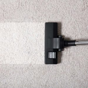 13 Ways You're Shortening the Life of Your Vacuum Cleaner