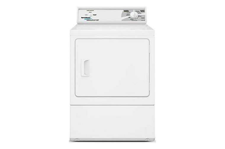 01_Speed-Queen-Washer-and-Dryer