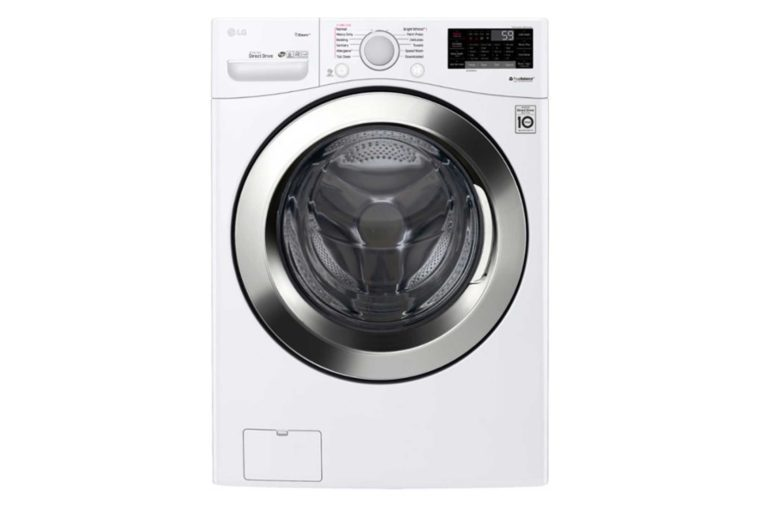 02_LG-Front-Loading-Smart-Wi-Fi-Washer-with-6Motion-Technology