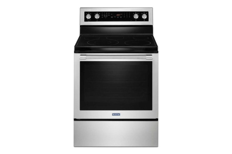 05_Maytag_Electric-Range-with-True-Convection