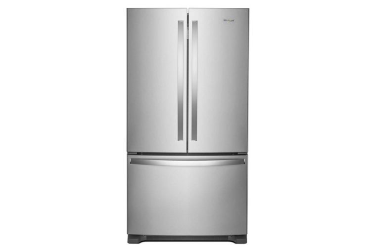 07_Whirlpool-French-Door-Refrigerator