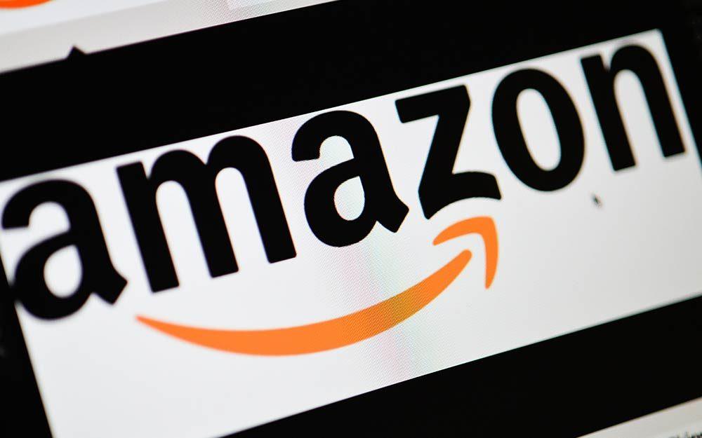 12-no-Little-Known-Amazon-Hacks-Every-Online-Shopper-Should-Know-EDITORIAL-4271170j-IsopixREXShutterstock-FT