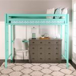 10 Kids Bedroom Ideas for Small Rooms