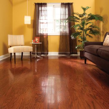 FH07JAU_RESFLO_01-2 refinish hardwood floors