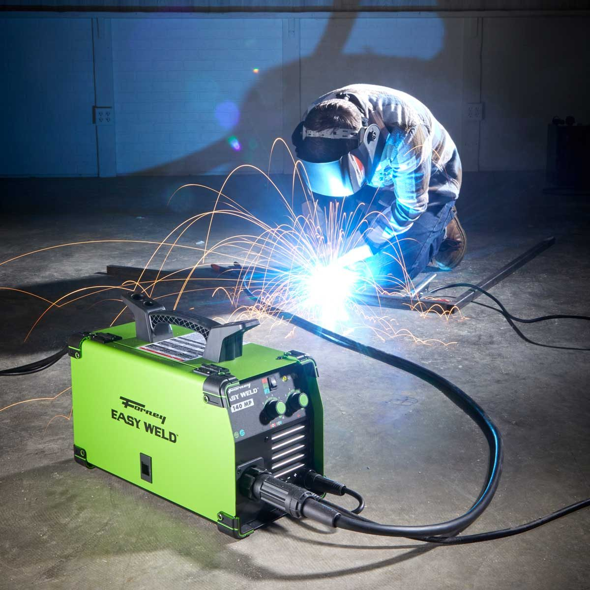 stuff we love forney easy weld 140 mp