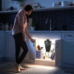 20 Top Home Products from 2019